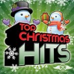 Top Christmas Hits