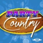 Party Country