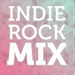 Indie Rock Mix