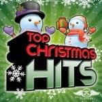 Top Christmas Hits