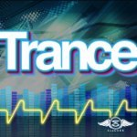 Trance/Progressive