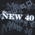 The New 40