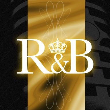 'R&B ' Station  on Slacker Radio