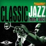 Classic Jazz [Non-Voc]