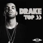 Drake Top 33