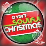 A Very Soulful Christmas