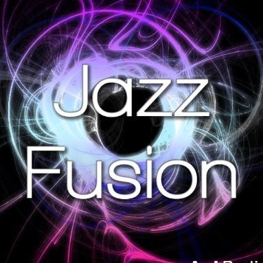 'Jazz Fusion' Station  on AOL Radio